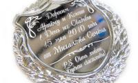 medali-dlya-svadby7.jpg